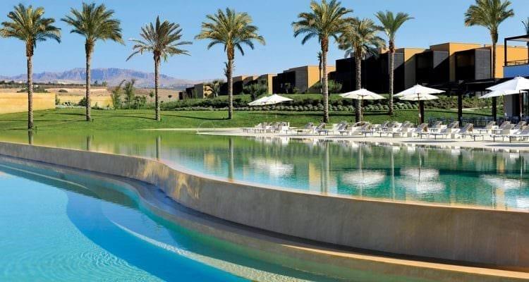 Verdura Golf and Spa