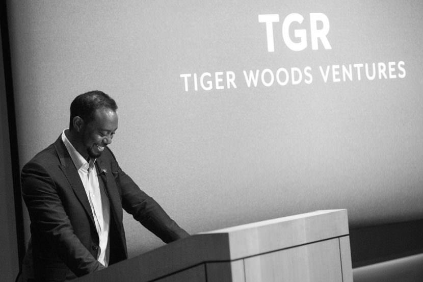 3064102-inline-i-1-tiger-woods-entrepreneur-inside-the-superstars-new-startup-tgr