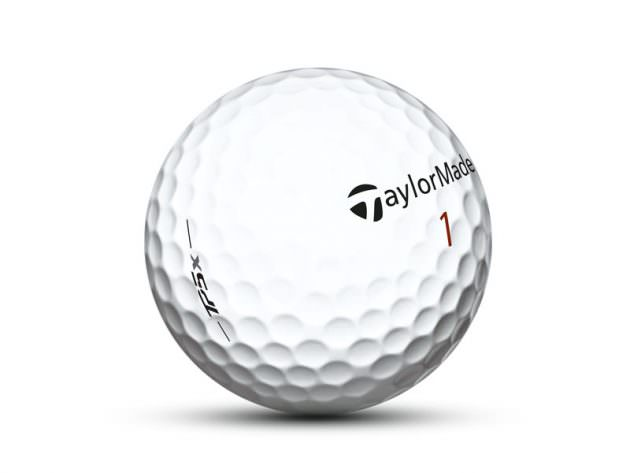 Know your balls - The All Square golf ball guide for 2017