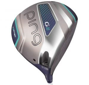 Friday Gear for the Girls - The drivers to help you add yards in 2017