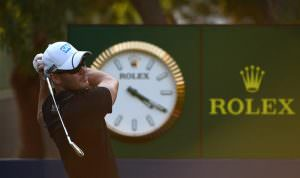 Changes at the European Tour Continue – The new look EuropeanTour.com