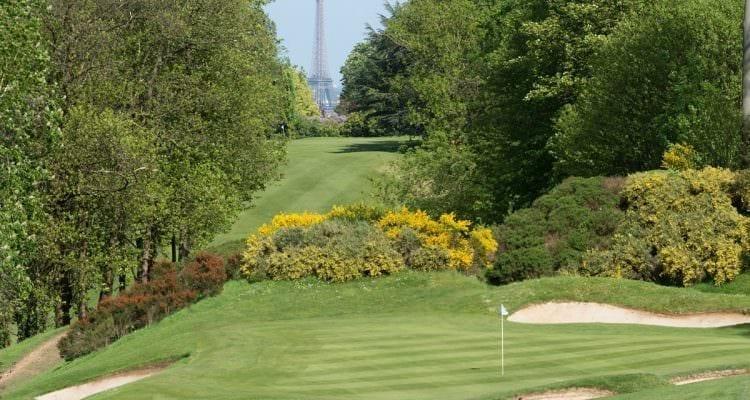 Saint-Cloud Golf Club