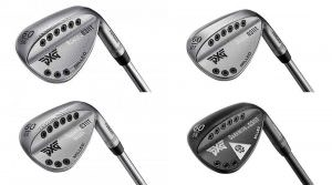 PXG 0311T Wedges - Golf Clubs Unlike Any Other