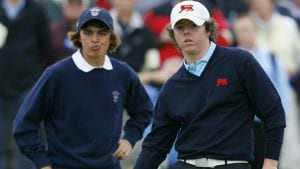 The 46th Walker Cup Match – What you need to know