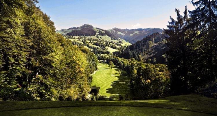 Golf Eichenheim