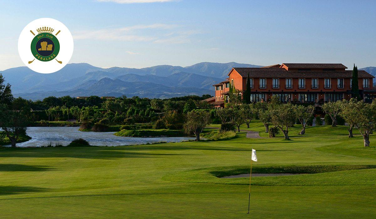 Peralada Golf Club