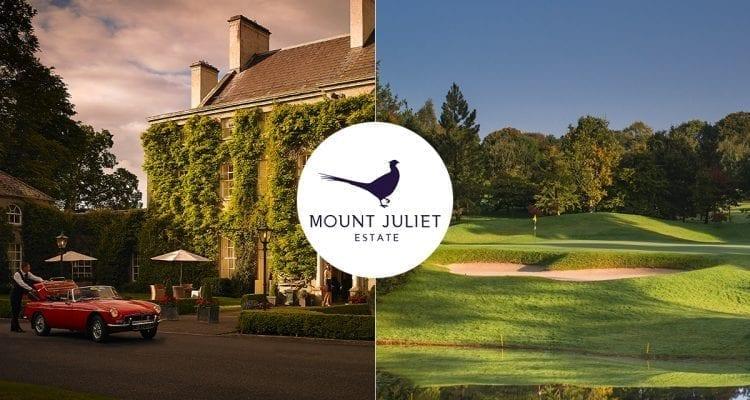 Mount Juliet