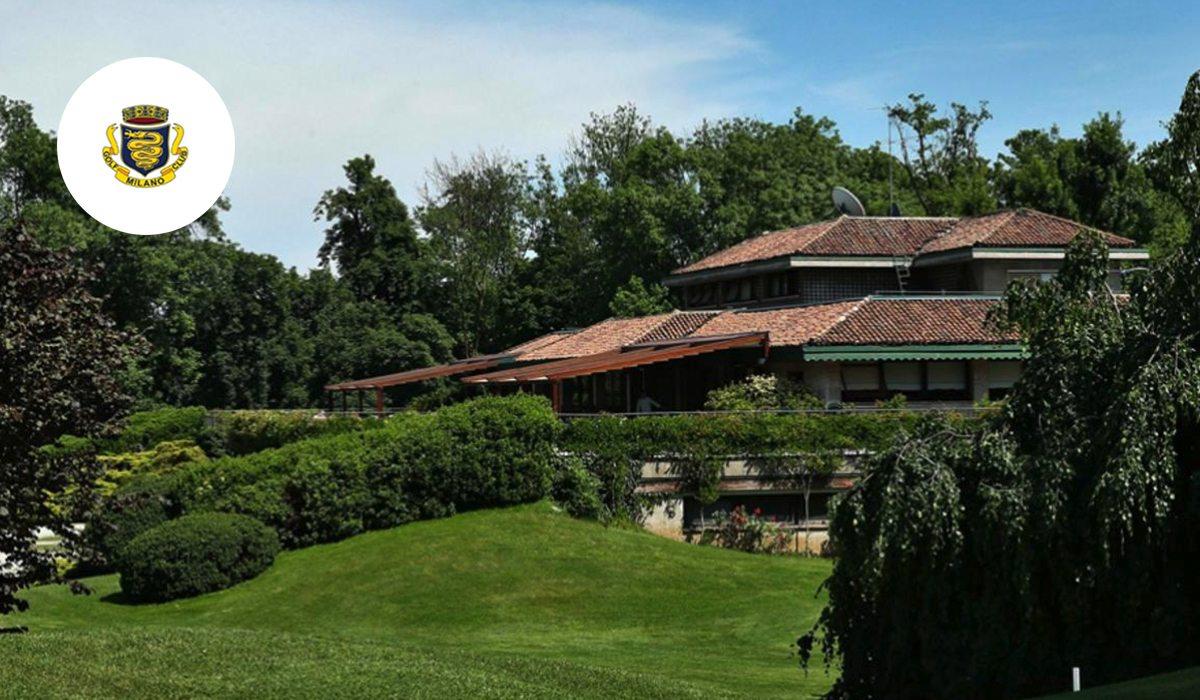 Milano Golf Club