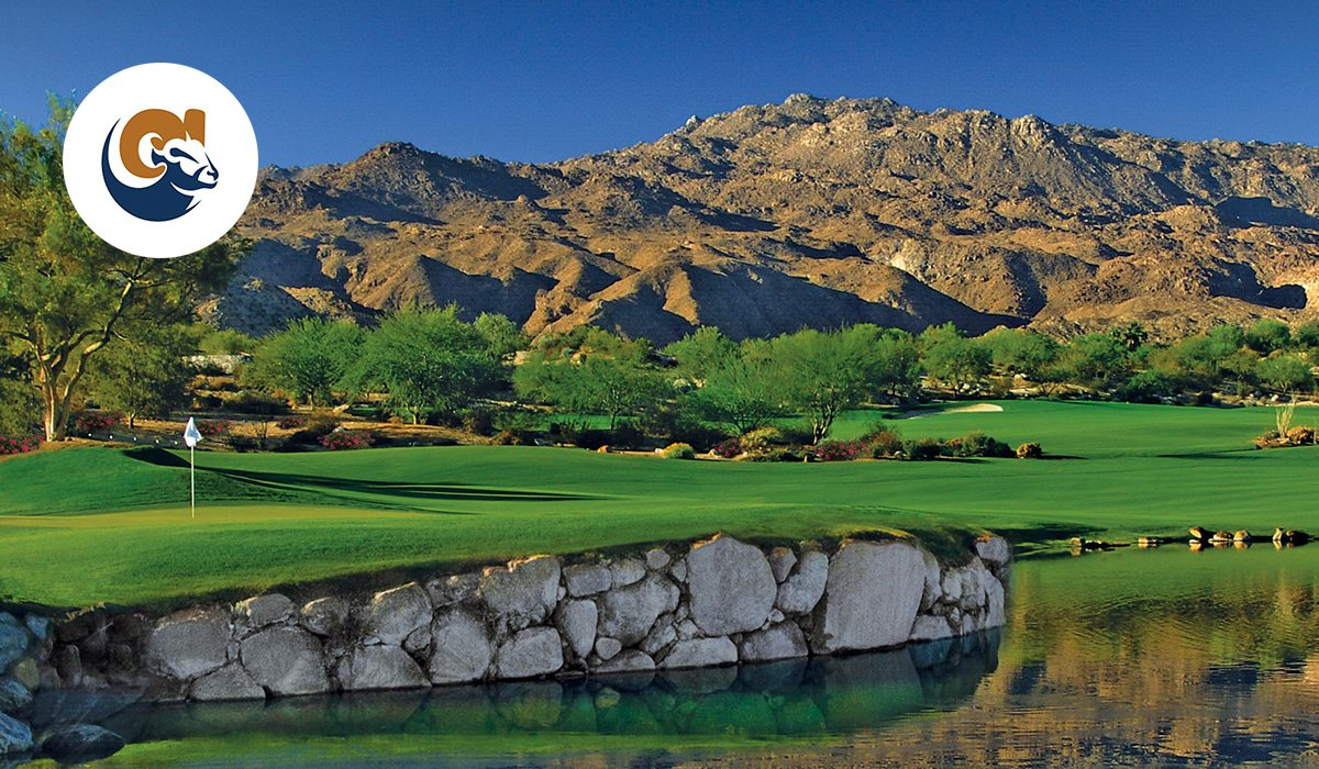 Bighorn Golf and Country Club