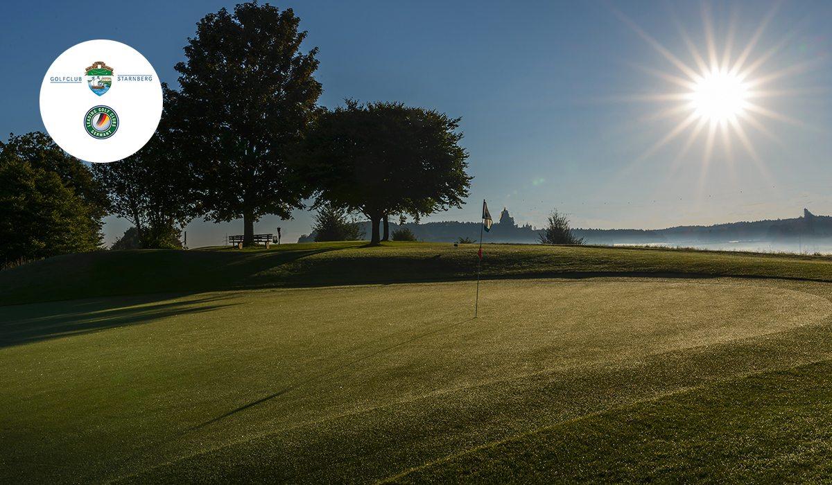 Golf Club Starnberg