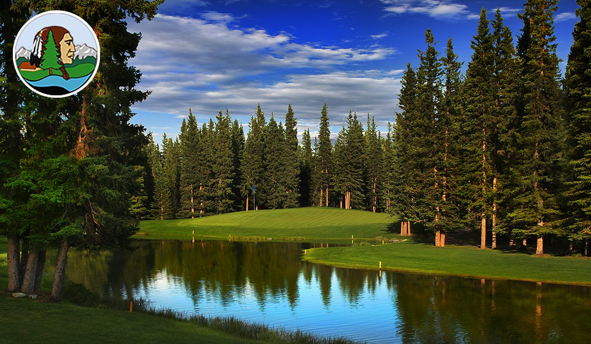 Redwood Meadows Golf & Country Club