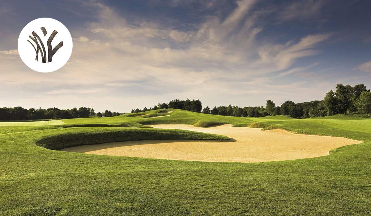 Golf and Sportclub Fontana
