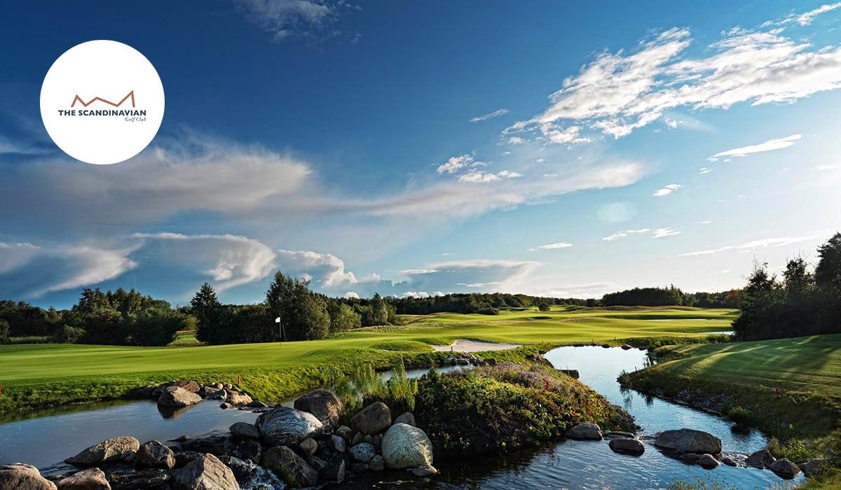 Scandinavian Golf Club
