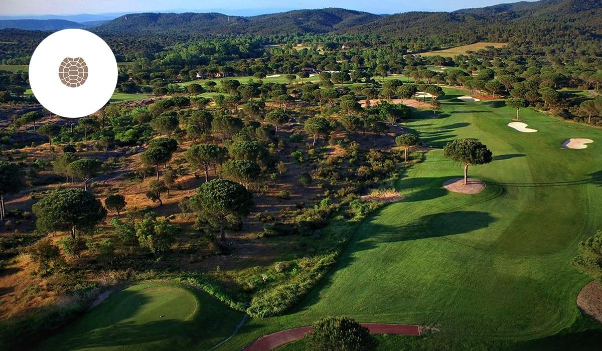 Vidauban Golf Club