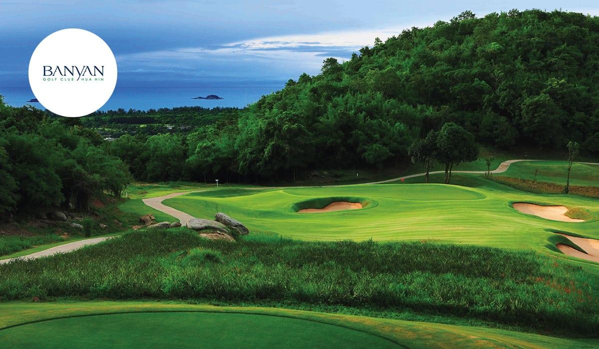 Banyan-Golf-Club