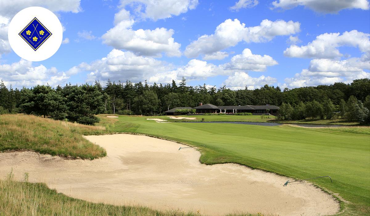 Golfcourse-De-Lage-Vuursche