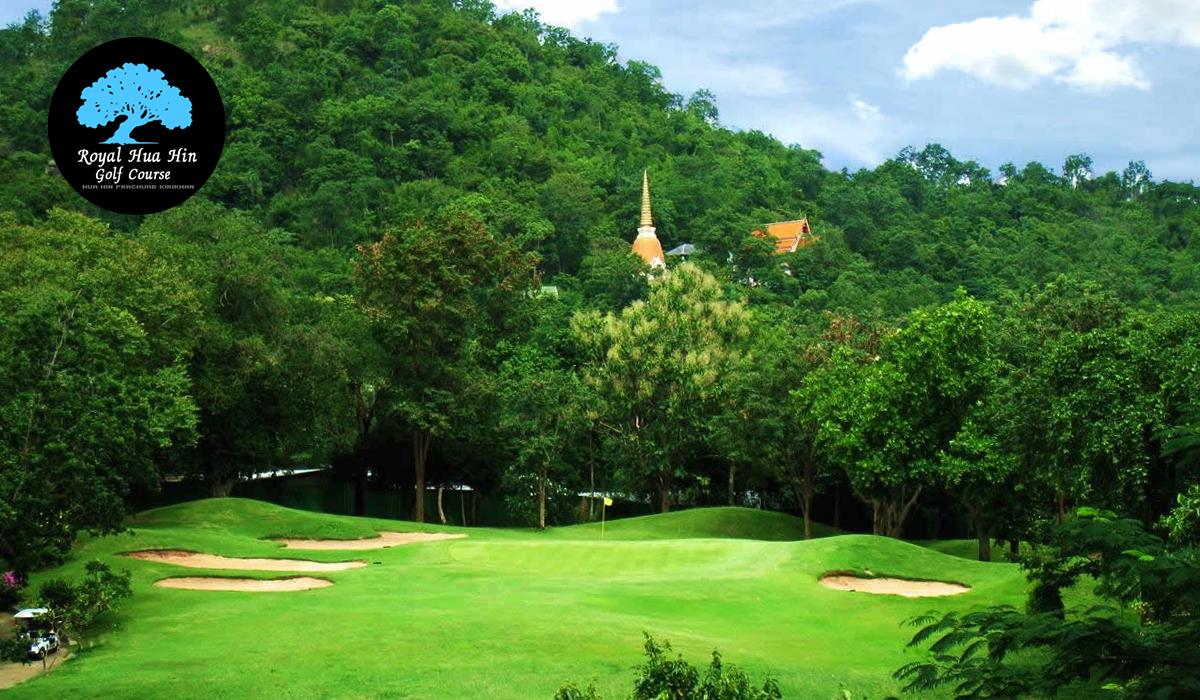 https://blog.allsquaregolf.com/wp-content/uploads/2019/05/Royal-Sprinfield-Golf-Club.jpg
