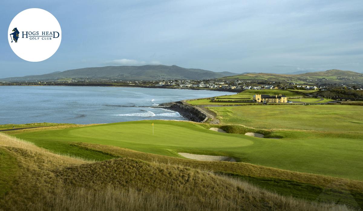 Hogs Head Golf Links