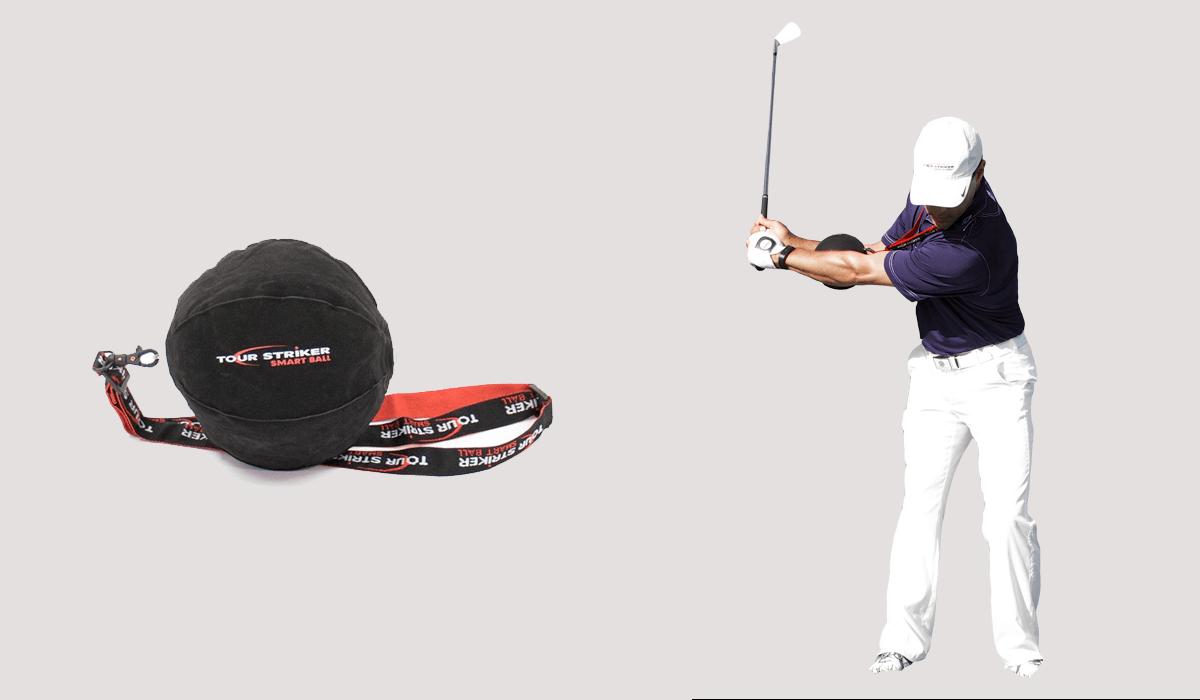15++ Best golf swing training aids 2016 ideas